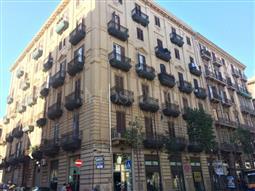 Casa in vendita di 185 mq a €275.000 (rif. 60/2016)