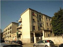 Casa in vendita di 50 mq a €55.000 (rif. 41/2016)