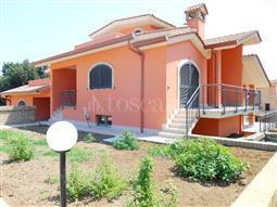 Villa Plurifamiliare in vendita di 130 mq a €270.000 (rif. 38/2015)