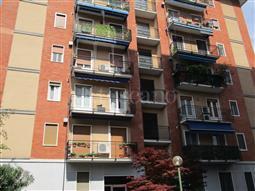 Casa in vendita di 85 mq a €260.000 (rif. 11/2016)