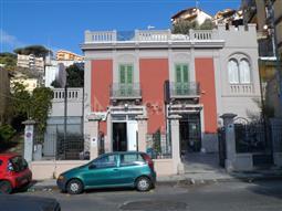 Villa Bifamiliare in vendita di 350 mq a €515.000 (rif. 16/2017)