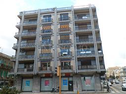 Casa in vendita di 200 mq a €465.000 (rif. 136/2014)