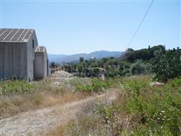 Villa in vendita di 190 mq a €400.000 (rif. 76/2014)