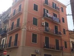 Casa in vendita di 85 mq a €63.000 (rif. 49/2016)