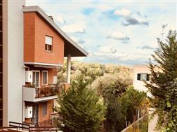 Casa in vendita di 78 mq a €259.000 (rif. 164/2017)