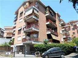Casa in vendita di 90 mq a €249.000 (rif. 54/2016)