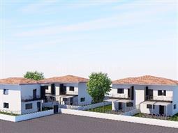 Villa in vendita di 120 mq a €200.000 (rif. 12/2016)
