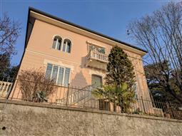 Villa Bifamiliare in vendita di 200 mq a €625.000 (rif. 57/2016)