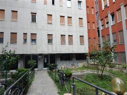 Casa in vendita di 23 mq a €48.000 (rif. 3/2016)