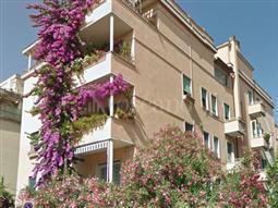 Casa in vendita di 180 mq a €1.060.000 (rif. 11/2017)