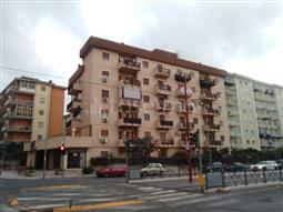 Casa in vendita di 70 mq a €89.000 (rif. 89/2017)