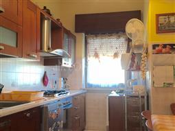 Casa in affitto di 65 mq a €550 (rif. 140/2017)