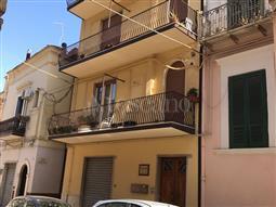 Casa in vendita di 95 mq a €89.000 (rif. 64/2017)
