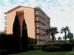 Casa in vendita di 105 mq a €445.000 (rif. 126/2016)
