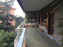 Casa in vendita di 180 mq a €589.000 (rif. 184/2016)