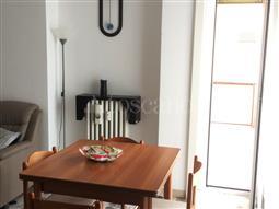 Casa in affitto di 110 mq a €1.350 (rif. 35/2017)
