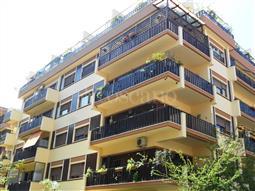 Casa in vendita di 75 mq a €189.000 (rif. 36/2017)