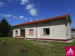 Casa Indipendente in vendita di 110 mq a €183.000 (rif. 2/2016)