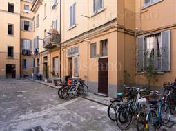 Casa in vendita di 35 mq a €58.000 (rif. 25/2016)