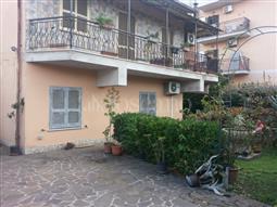 Villa in vendita di 160 mq a €325.000 (rif. 33/2016)