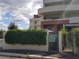 Casa Indipendente in vendita di 100 mq a €269.000 (rif. 42/2017)