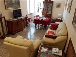Casa in vendita di 130 mq a €810.000 (rif. 92/2016)