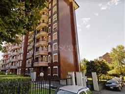 Casa in vendita di 110 mq a €205.000 (rif. 36/2017)