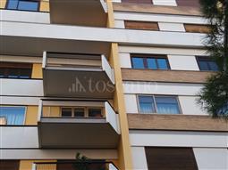 Casa in vendita di 110 mq a €240.000 (rif. 117/2016)