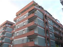 Casa in vendita di 105 mq a €129.000 (rif. 107/2017)