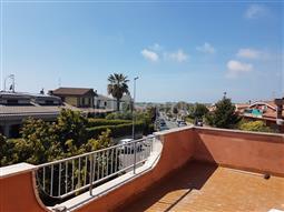 Villa in vendita di 350 mq a €719.000 (rif. 35/2017)