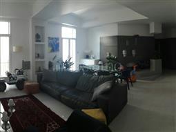 Casa in vendita di 190 mq a €820.000 (rif. 24/2017)