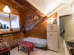Casa in vendita di 48 mq a €45.000 (rif. 57/2016)