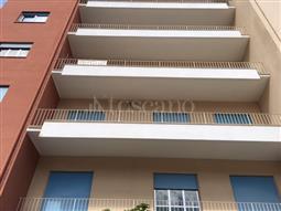Casa in vendita di 150 mq a €165.000 (rif. 175/2017)