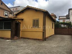Casa Indipendente in vendita di 75 mq a €175.000 (rif. 102/2017)