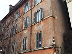 Casa in vendita di 125 mq a €815.000 (rif. 7/2017)