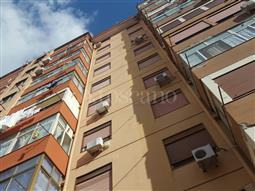 Casa in vendita di 140 mq a €175.000 (rif. 69/2016)