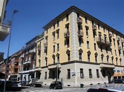 Casa in vendita di 100 mq a €339.000 (rif. 9/2016)