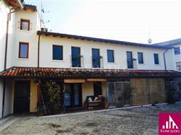 Casa in vendita di 100 mq a €159.000 (rif. 4/2017)