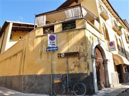 Casa in vendita di 105 mq a €535.000 (rif. 60/2016)