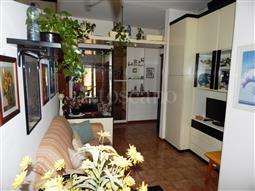 Casa in vendita di 45 mq a €55.000 (rif. 59/2016)