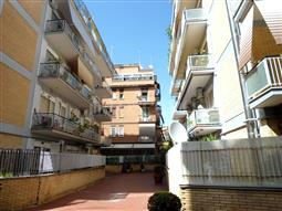 Casa in vendita di 70 mq a €209.000 (rif. 80/2016)