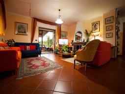 Casa in vendita di 135 mq a €150.000 (rif. 23/2017)