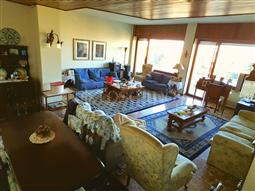 Casa in vendita di 200 mq a €860.000 (rif. 106/2016)
