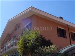 Casa in vendita di 58 mq a €149.000 (rif. 88/2017)