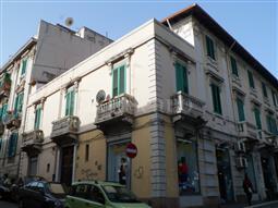 Casa in vendita di 180 mq a €375.000 (rif. 18/2017)