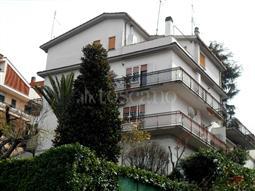 Casa in vendita di 100 mq a €255.000 (rif. 23/2016)