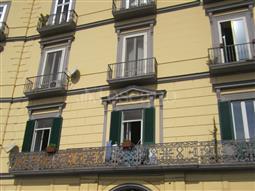 Casa in vendita di 90 mq a €129.000 (rif. 70/2016)