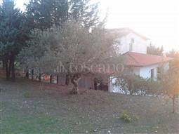 Villa in vendita di 180 mq a €69.000 (rif. 26/2017)