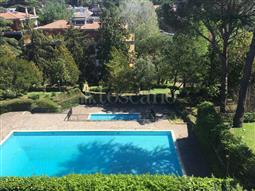 Casa in vendita di 150 mq a €749.000 (rif. 49/2017)