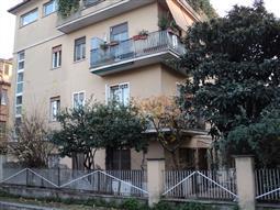 Casa in vendita di 70 mq a €259.000 (rif. 2/2017)